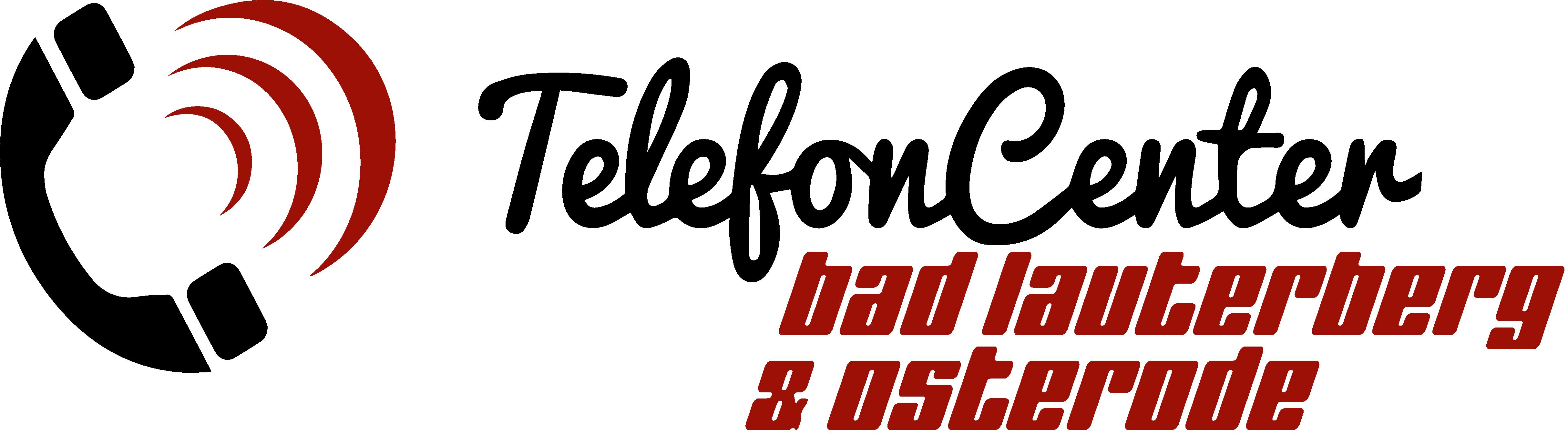 TelefonCenter Osterode